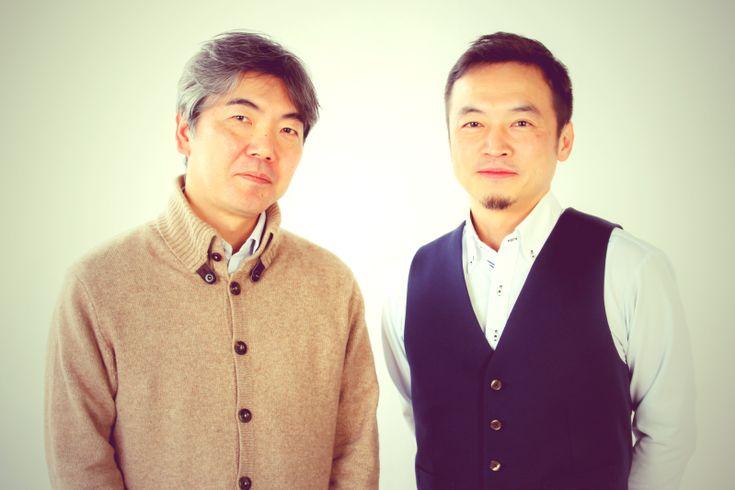 林田直樹のカフェ・フィガロ (2018/03/04 更新)作曲家・ピアニスト 加藤昌則さん◇今夜のお客様は、先週に引き続き作曲家・ピアニストの加藤昌則さんをお迎えします。後半の今回も東京・春・音楽祭で開催されるコンサート『ベンジャミン・ブリテンの世界 II』をテーマにお話をお聞きします。加藤さんにとってブリテンの存在や調性と無調の音楽についてなど様々なお話を伺いました。また、昨年の公演で演奏されたライブ音源もお送りします。どうぞ、お楽しみに!