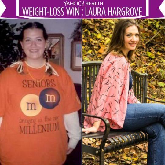 Diet pills before weight loss surgery image 7