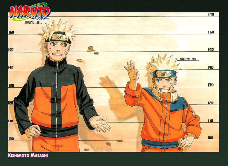naruto-evolution-anime-online-streaming-manga-tv-legal-gratuit-2 ...