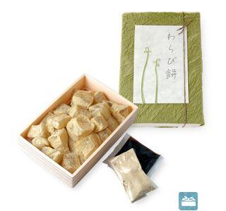 おもたせ - 和菓子みよしの オンラインショップ