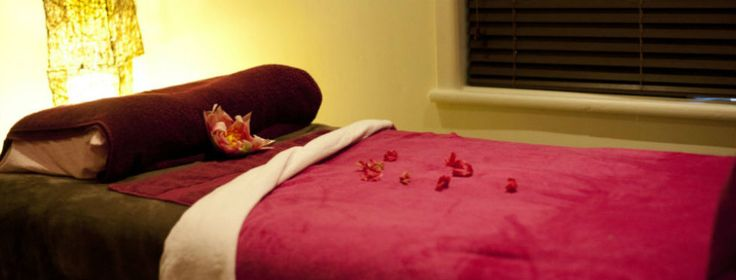 Enjoy a blissful massage or beauty therapy treatment in our tranquil treatment rooms.