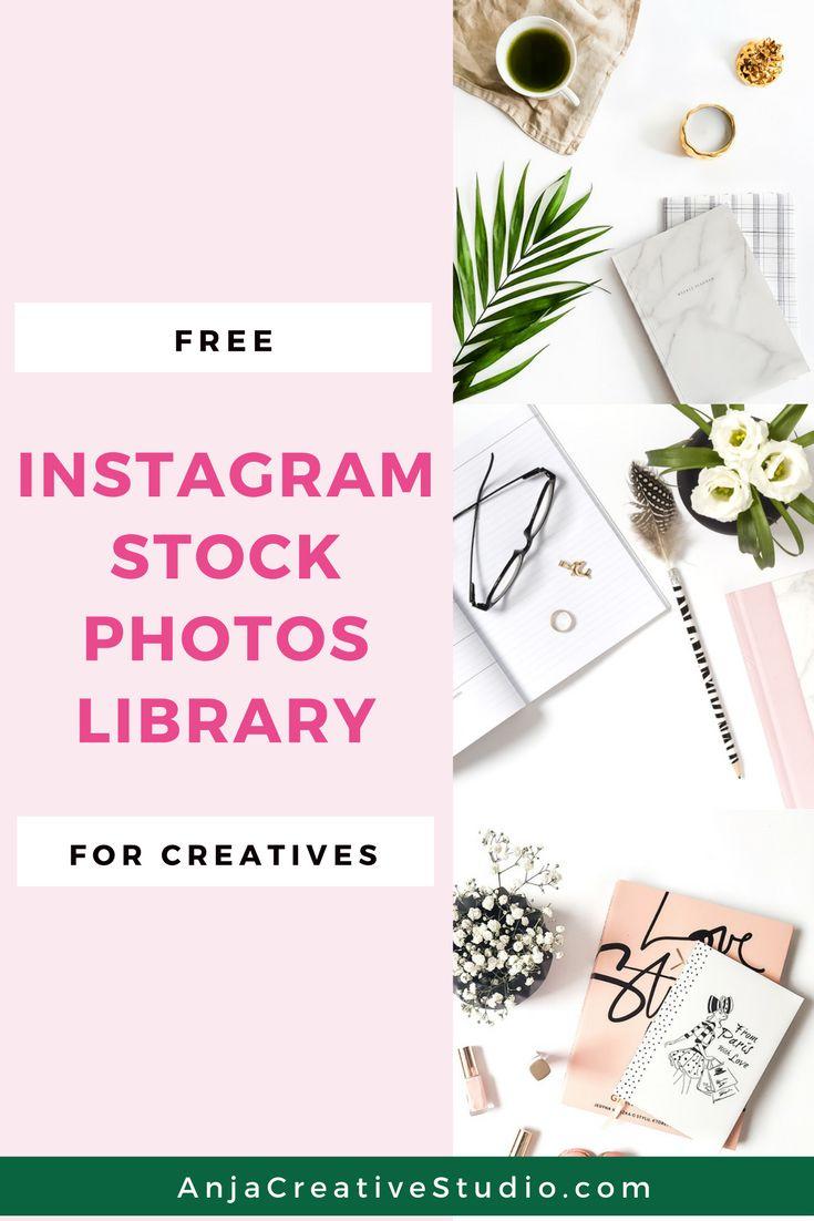 free-feminine-styled-stock-photos-creative-entrepreneurs-instagram