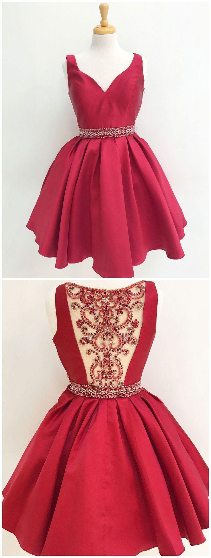 10 best Formal 2k18 images on Pinterest   Autumn dresses, Autumn ...
