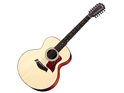 10 best different types of guitar images on pinterest guitars bass guitars and instruments. Black Bedroom Furniture Sets. Home Design Ideas