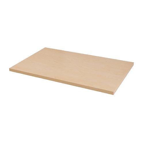 1000 id es sur le th me dessus de table en plastique sur pinterest fournitu - Plateau plastique ikea ...
