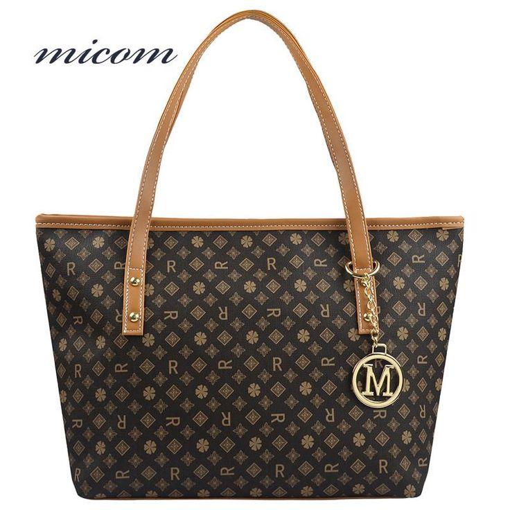 Female Luxury Handbags  Designer Shoulder Bags High Quality Leather Hand Bag Bolsa Feminina