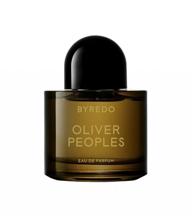 Check out the Byrdie edit of the best new beauty buys launching this August.