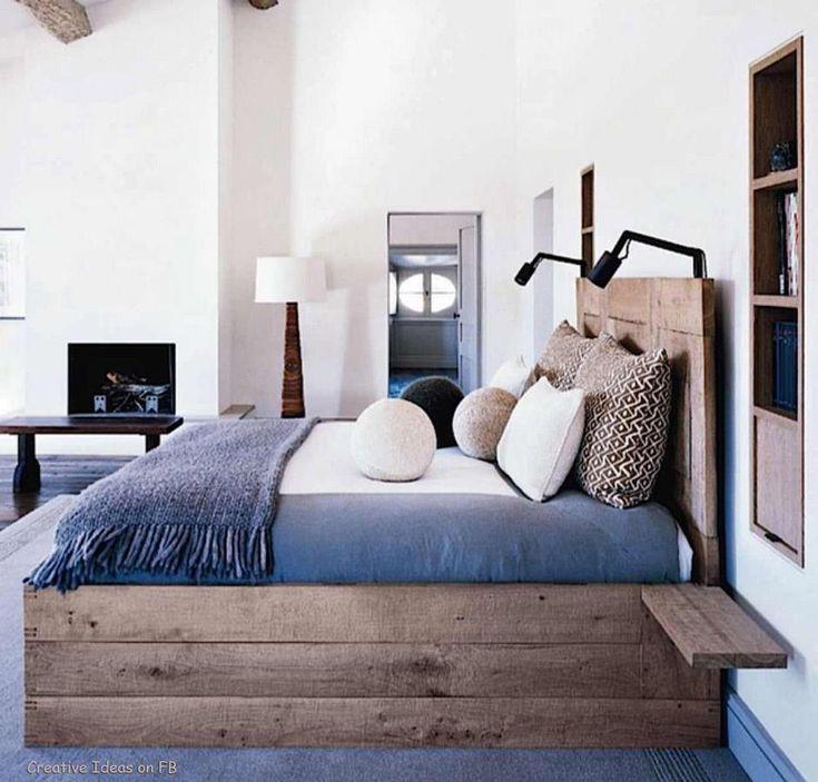 Bedroom Boy Bedroom Ceiling Hangings Bedroom Ideas Hgtv Elegant Bedroom Curtains: 231 Best Beds, Bedding, Bedrooms Images On Pinterest