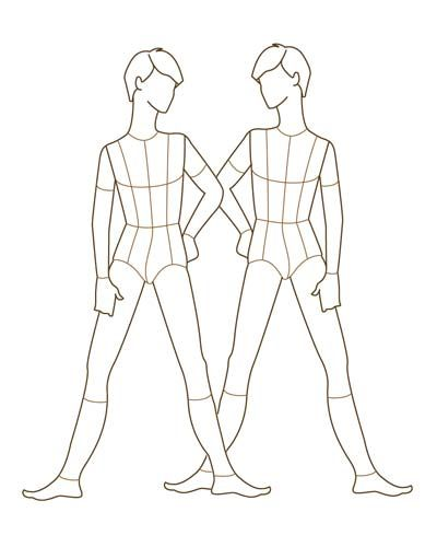 Fashion Boys On Pinterest Sewing Patterns And Bedtime Stories