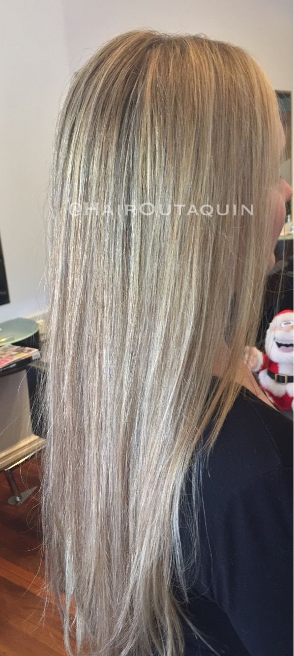The 25 best heavy highlights ideas on pinterest heavy blonde blonde foils highlights blonde perthblonde perth hair perthhairdresser pmusecretfo Image collections