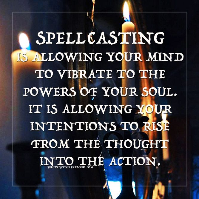 SPELLS, SPELLCASTING, witch, wicca, inspiration, witch, occult, metaphysical, book of shadows, how to, beginner, bewitched, spiritual, candles, magick, www.whitewitchparlour.com