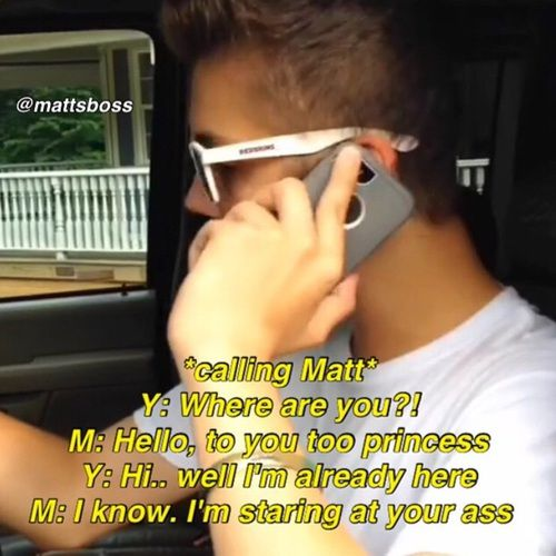 magcon and magcon imagines afbeelding