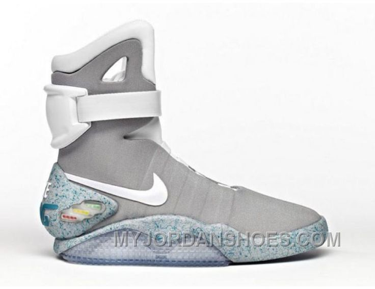 http://www.myjordanshoes.com/nike-air-mag-back-to-the-future-limited-edition-shoes-new-release-qp345.html NIKE AIR MAG BACK TO THE FUTURE LIMITED EDITION SHOES NEW RELEASE QP345 Only $129.71 , Free Shipping!