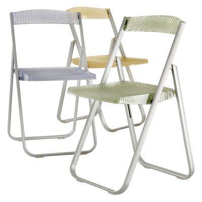 1000 id es sur le th me chaise polycarbonate sur pinterest mobilier canap - Chaise polycarbonate transparente ...