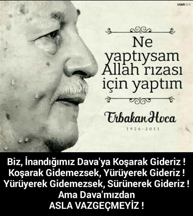 #NecmettinErbakan #Dava #Meclis #Miletvekili #TBMM #İsmetİnönü #Atatürk #Cumhuriyet #ZaferBayramı #receptayyiperdogan #Cami #türkiye #istanbul #ankara #izmir #kayıboyu #Kul #laiklik #asker #cumhurbaşkanı #sondakika #mhp #antalya #polis #jöh #pöh #dirilişertuğrul #tsk #Kitap #Tarikat #Sol #OdaTv #chp #KurtuluşSavaşı #şiir #tarih #bayrak #vatan #devlet #islam #din #gündem #türk #ata #Pakistan #Adalet #turan #kemalist #solcu #Azerbaycan #Öğretmen #Kanun #Musul #Kerkük #Belge #KemalAtatürk