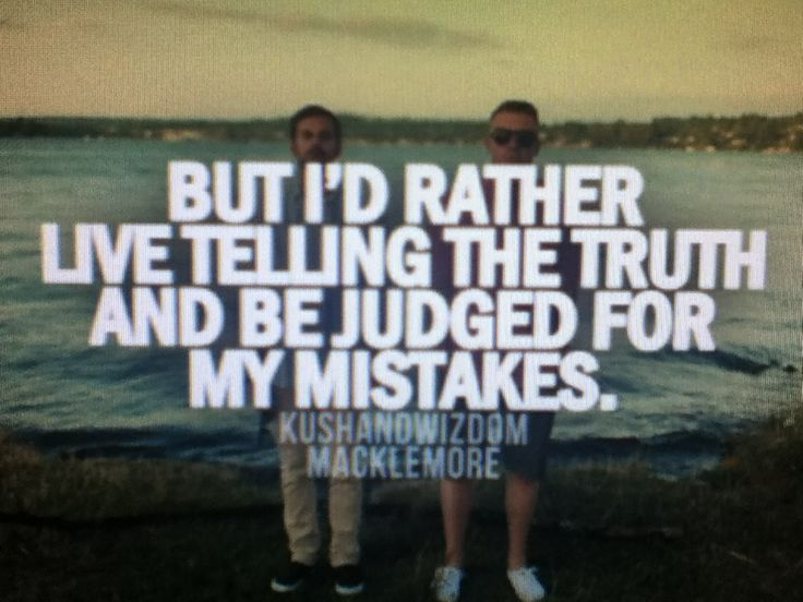 Macklemore Song Quotes. QuotesGram - 57.4KB