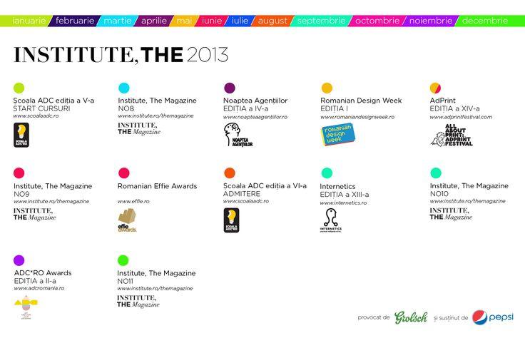 event calendar design - Google Search