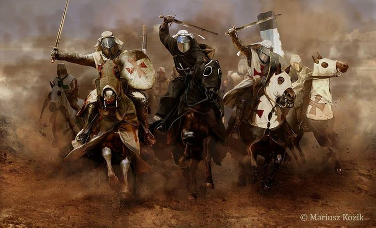 knights templar and ivanhoe Posts about ivanhoe written by tony mcmahon the templar knight mysteries of the knights templar revealed at this fact filled historical blog.