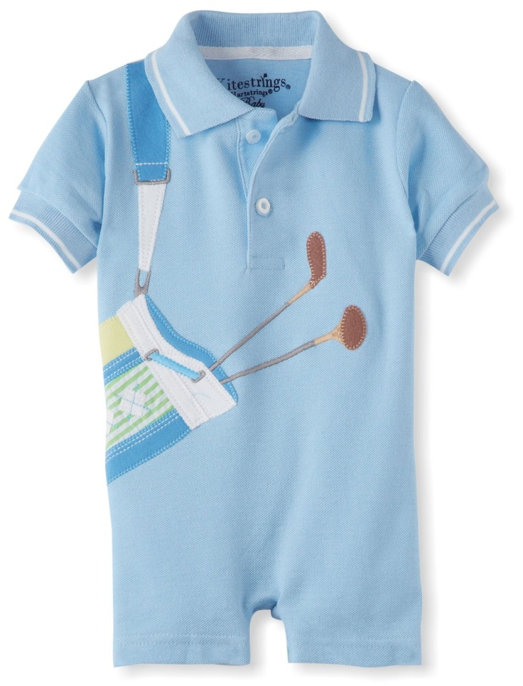 1000 images about Sports Baby Clothing on Pinterest