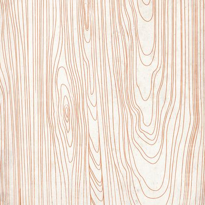Wood Grain Pattern Patterns Shapes Wood Wood Grain Pattern
