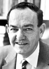 Prof. Herbert Simon: Nobel Laureate in Economics. Polymath. (June 15, 1916 – February 9, 2001). Simon was among the founding fathers of several of today's important scientific domains, including artificial intelligence, information processing, decision-making, problem-solving, attention economics, organization theory, complex systems, and computer simulation of scientific discovery.With almost a 1000 very highly cited publications, he is one of the most influential social scientists of the…
