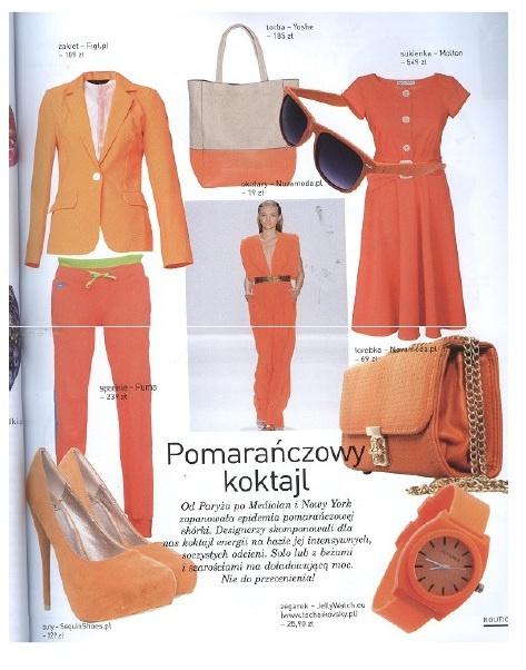 BOUTIQUE MAGAZINE  www.sequinshoes.pl