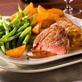 Ulcerative Colitis: Building a Meal Plan