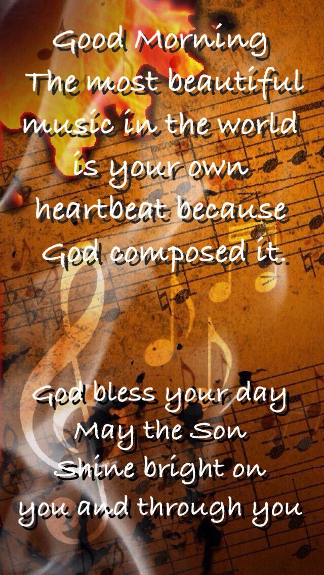 Good Morning Spiritual Inspirations Good Morning Quotes Good Morning Messages Good Night Quotes