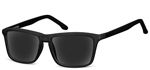 Mens Full Rimmed Designer Sunglasses & Frames - Can Also Be Made As Prescription Sunglasses Nuspecs Mens Sunglasses http://www.amazon.co.uk/dp/B015NDDH9E/ref=cm_sw_r_pi_dp_DXD1wb0F0TNDD
