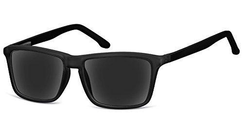 Mens Full Rimmed Designer Sunglasses & Frames - Can Also Be Made As Prescription Sunglasses Nuspecs Mens Sunglasses http://www.amazon.co.uk/dp/B015NDDH9E/ref=cm_sw_r_pi_dp_DXD1wb0F0TNDD