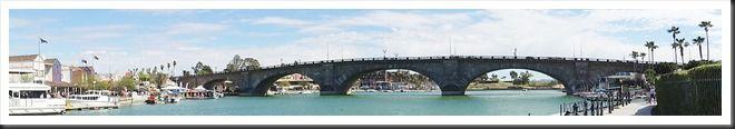 Ready To Go Full Time RVing: Lake Havasu City–Arizona–London Bridge is not fall...