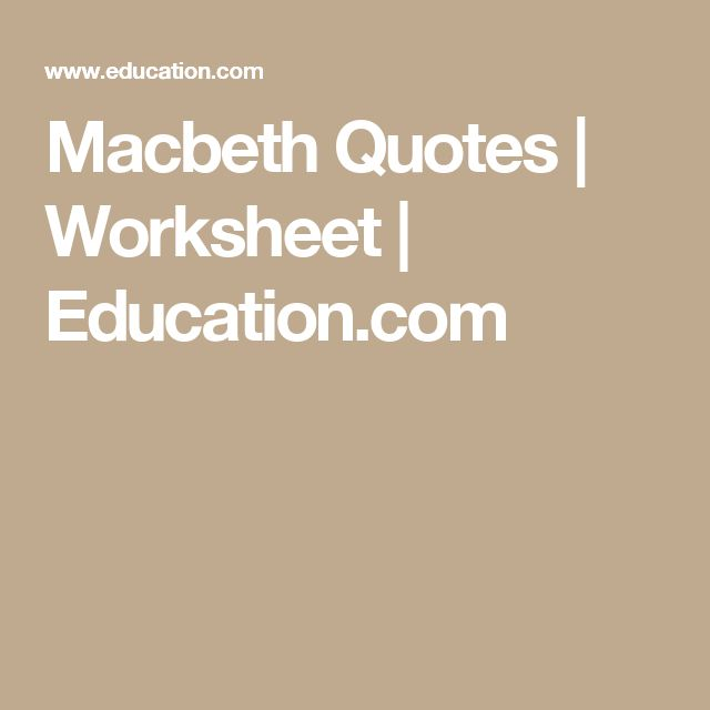 the 25 best macbeth quotes ideas on pinterest quotes from macbeth halloween themed movies. Black Bedroom Furniture Sets. Home Design Ideas