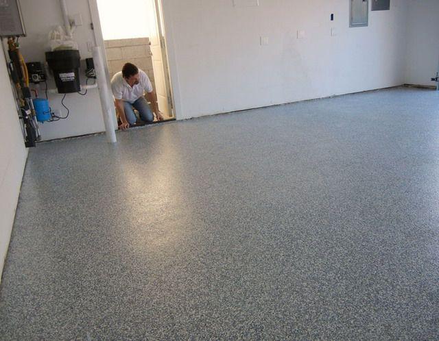 best garage floor coatings carpet tile or hardwood choosing the right flooring from