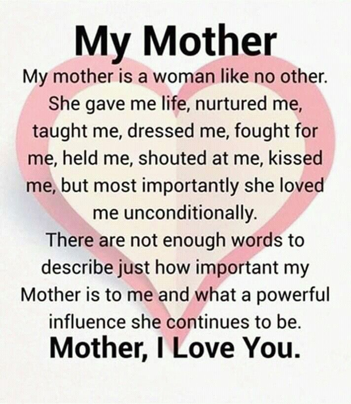 Pin By Harun Nepali On Islam Mother Quotes Mother Birthday Quotes Happy Mother Day Quotes