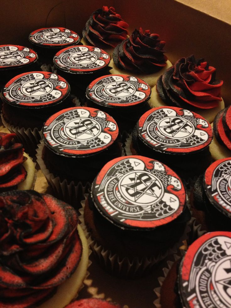 17 Best Images About Cd Release Party Ideas On Pinterest