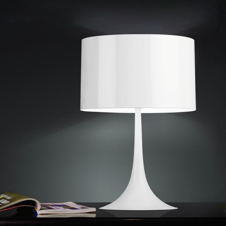 214 best Lamps & Shades images on Pinterest