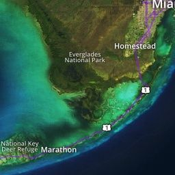 West Palm Beach weather Radar forecast, current conditions and weather updates for West Palm Beach Florida
