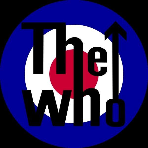 41 Best Band Logos Images On Pinterest Band Logos Rock Band Logos
