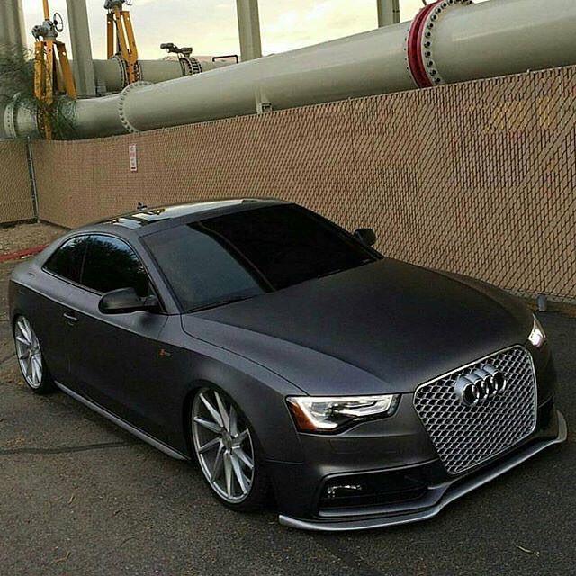 25+ Best Ideas About Audi Rs5 On Pinterest