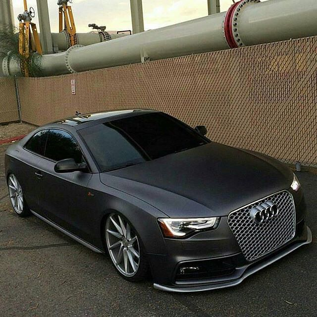 25+ Best Ideas About Audi Rs6 On Pinterest