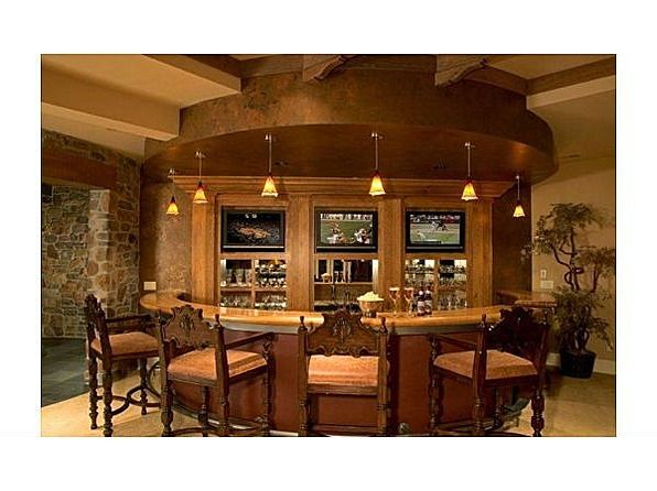 126 Best Wine Cellars And Wet Bars Images On Pinterest | Wet Bars, Wine  Cellars And Wine Rooms