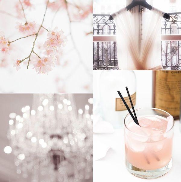 light-pink-wedding-ideas-inspiration-reception-decoration-cocktail-drinks-bridesmaid-dress
