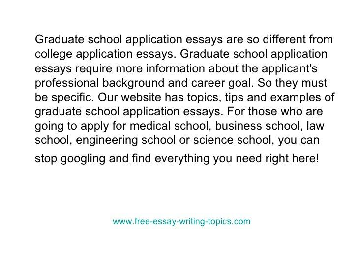 Best 25+ Resume for graduate school ideas on Pinterest Personal - law school application resume sample