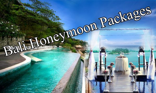 Whether you plan to remember honeymoon, smart holiday shop promising you to enjoy your honeymoon, get our Bali Tour Packages on discounted price, so book now 6N/7D Bali Honeymoon Packages with the 5star hotels with return airfare from Bangalore.