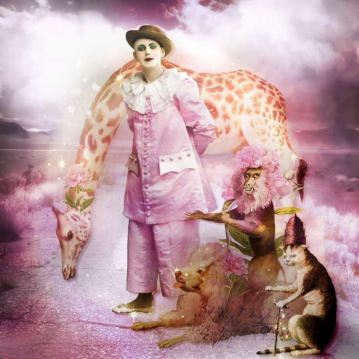 New in store tKuPiLLi Imagenarium Pink Poodle and is available at http://www.mischiefcircus.com/shop/manufacturers.php…