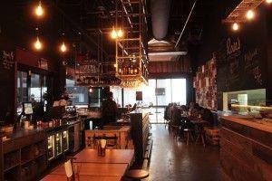 Spring drinks wrap: freshly opened Adelaide bars - Rip It Up