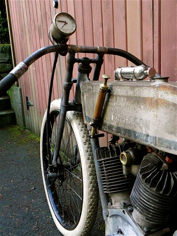HD: Le Motorbikes, Bike Harleydavidson, Old Motorcycles, Favorite Motorcycles, Bike Motorbikes, Barns Finding, Old Bike, Biker Shit, Bike Barns