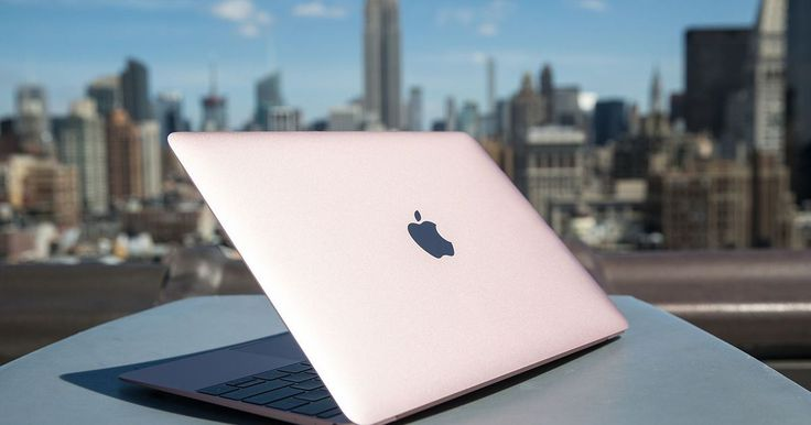 Apple hikes MacBook prices in India - http://howto.hifow.com/apple-hikes-macbook-prices-in-india/