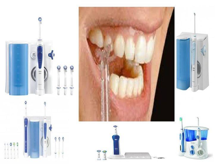 #caries y #gingivitis #prevencion #cepillos,#colutorios,#sedas dentales,#pasta dentifrica,#dientes#niños#adultos,#blanquedor,#dentadura postiza,#protesis dentales,#halitosis,#olor,#boca,#irrigador ver blog https://farmaciamoralesblog.wordpress.com/2016/09/22/colutorio-bucal/