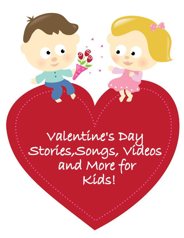 valentines day songs non stop song